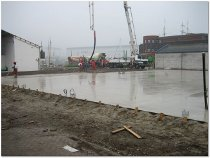 Купить бетон в косулино бетон нанесение